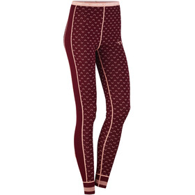 Kari Traa Lus Pants Women port